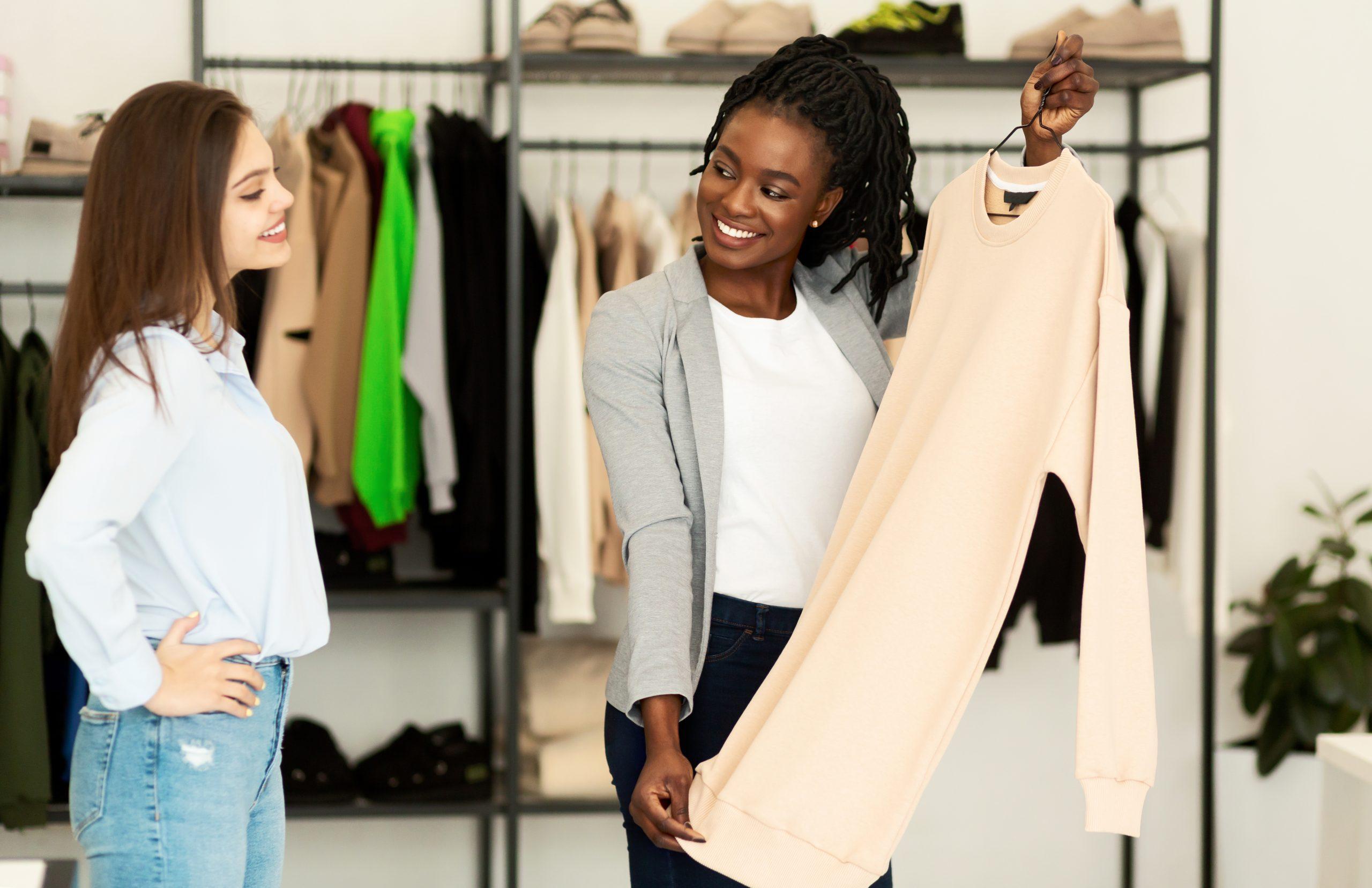 photoshoot wardrobe tips